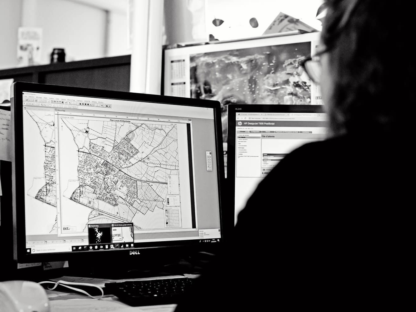 BETU | Urbanisme à Béziers | Qui sommes-nous ?