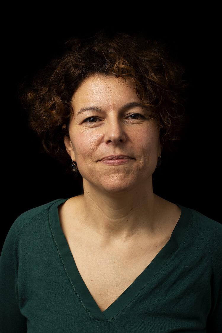 BETU | Urbanisme à Béziers | Cathy JUIN
